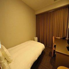 Отель Dormy Inn Soga Natural Hot Spring Тиба комната для гостей фото 2