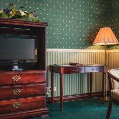 Гостиница Аркадия Плаза Украина, Одесса - 3 отзыва об отеле, цены и фото номеров - забронировать гостиницу Аркадия Плаза онлайн удобства в номере фото 2