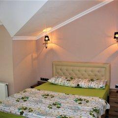 Akpinar Hotel Турция, Узунгёль - отзывы, цены и фото номеров - забронировать отель Akpinar Hotel онлайн помещение для мероприятий
