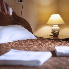 Гостиница Мини-Отель Южный в Ярославле 5 отзывов об отеле, цены и фото номеров - забронировать гостиницу Мини-Отель Южный онлайн Ярославль удобства в номере