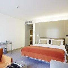 Отель Josef Чехия, Прага - 9 отзывов об отеле, цены и фото номеров - забронировать отель Josef онлайн фото 4