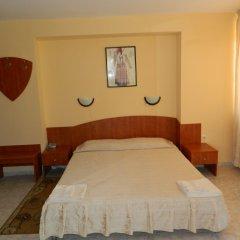 Hotel Andreev комната для гостей фото 2