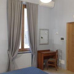 Отель Residenza Praetoria Италия, Рим - отзывы, цены и фото номеров - забронировать отель Residenza Praetoria онлайн удобства в номере фото 2