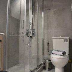 Отель Venia Luxury Suite Афины фото 14