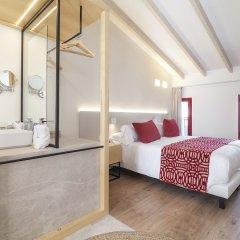 Отель Fil Suites Turismo de Interior Испания, Пальма-де-Майорка - отзывы, цены и фото номеров - забронировать отель Fil Suites Turismo de Interior онлайн комната для гостей