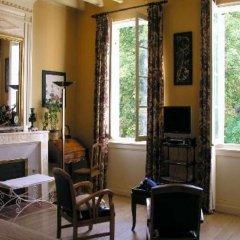 Отель Chateau Franc Pourret Франция, Сент-Эмильон - отзывы, цены и фото номеров - забронировать отель Chateau Franc Pourret онлайн развлечения