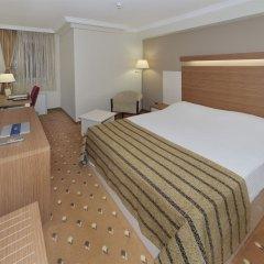Grand Eras Hotel Kayseri комната для гостей фото 5