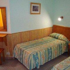 Отель Castillo Playa комната для гостей фото 2