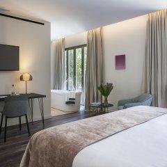 Отель Boutique Hotel Sant Jaume Испания, Пальма-де-Майорка - отзывы, цены и фото номеров - забронировать отель Boutique Hotel Sant Jaume онлайн удобства в номере