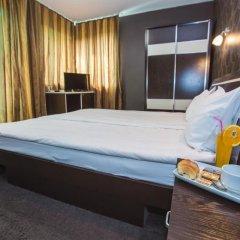 Отель Perun Hotel Sandanski Болгария, Сандански - отзывы, цены и фото номеров - забронировать отель Perun Hotel Sandanski онлайн в номере фото 2