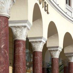 Отель Electra Palace Thessaloniki Салоники фото 4