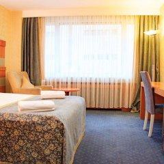 Burcman Hotel Турция, Бурса - 1 отзыв об отеле, цены и фото номеров - забронировать отель Burcman Hotel онлайн комната для гостей фото 5