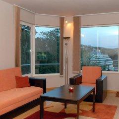 Отель AVIS Болгария, Сандански - отзывы, цены и фото номеров - забронировать отель AVIS онлайн фото 7