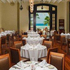 Отель Jewel Grande Montego Bay Resort & Spa