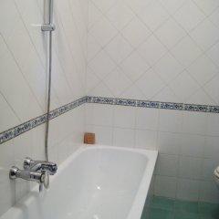 Отель Panoramique Италия, Сарре - отзывы, цены и фото номеров - забронировать отель Panoramique онлайн ванная