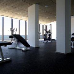 R2 Bahía Playa Design Hotel & Spa Wellness - Adults Only фитнесс-зал фото 2