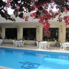 Отель Petra Palace Hotel Иордания, Вади-Муса - отзывы, цены и фото номеров - забронировать отель Petra Palace Hotel онлайн помещение для мероприятий