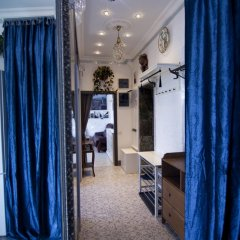 Гостиница Aurora Apartments в Москве отзывы, цены и фото номеров - забронировать гостиницу Aurora Apartments онлайн Москва фото 3