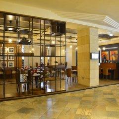 Отель InterContinental AMMAN JORDAN Иордания, Амман - отзывы, цены и фото номеров - забронировать отель InterContinental AMMAN JORDAN онлайн гостиничный бар
