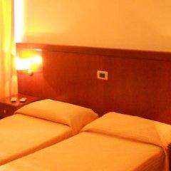 Отель Concordia Италия, Агридженто - отзывы, цены и фото номеров - забронировать отель Concordia онлайн комната для гостей фото 2