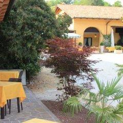 Отель Agriturismo Ca Noale Италия, Региональный парк Colli Euganei - отзывы, цены и фото номеров - забронировать отель Agriturismo Ca Noale онлайн фото 2