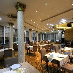 Prestige Hotel Турция, Диярбакыр - отзывы, цены и фото номеров - забронировать отель Prestige Hotel онлайн питание фото 2