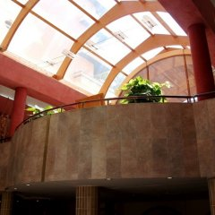 Отель 4R Playa Park фото 7