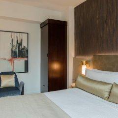 Отель Marriott Vacation Club Pulse, New York City США, Нью-Йорк - отзывы, цены и фото номеров - забронировать отель Marriott Vacation Club Pulse, New York City онлайн фото 7