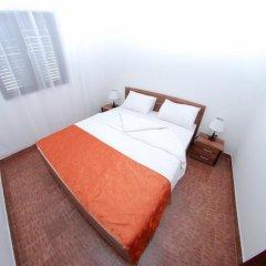 Отель Elena Guest House комната для гостей