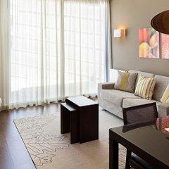 Отель Longevity Wellness Resort Monchique комната для гостей фото 4