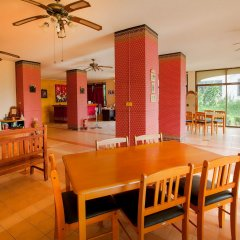 Klong Muang Sunset Hotel в номере фото 2