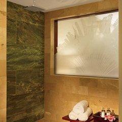 Отель Dreams Palm Beach Punta Cana - Luxury All Inclusive Доминикана, Пунта Кана - отзывы, цены и фото номеров - забронировать отель Dreams Palm Beach Punta Cana - Luxury All Inclusive онлайн сауна