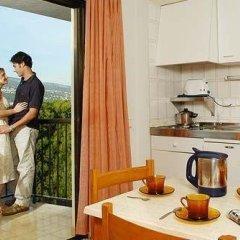 Апартаменты Intertur Apartments Waikiki в номере