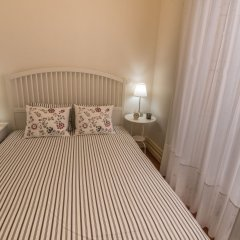 Отель Casa Ateneu Португалия, Понта-Делгада - отзывы, цены и фото номеров - забронировать отель Casa Ateneu онлайн комната для гостей фото 5