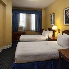 Отель The Wayfarer США, Лос-Анджелес - 1 отзыв об отеле, цены и фото номеров - забронировать отель The Wayfarer онлайн комната для гостей фото 2