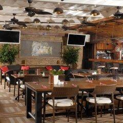 Отель Belcekiz Beach Club - All Inclusive питание фото 2