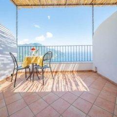 Отель Villa Amore Италия, Равелло - отзывы, цены и фото номеров - забронировать отель Villa Amore онлайн бассейн