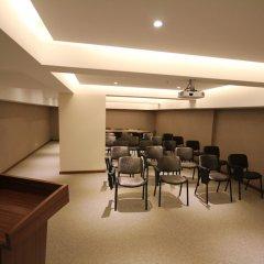 Отель Grand Washington Стамбул помещение для мероприятий