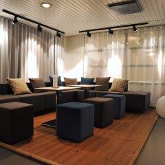 Отель Finlandia Park Hotel Helsinki Финляндия, Хельсинки - 14 отзывов об отеле, цены и фото номеров - забронировать отель Finlandia Park Hotel Helsinki онлайн