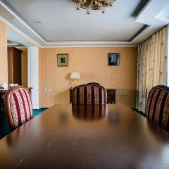 Гостиница Калуга в Калуге - забронировать гостиницу Калуга, цены и фото номеров помещение для мероприятий