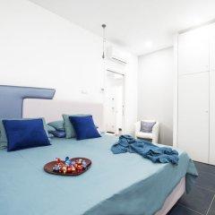 Отель Ma Belle Maison комната для гостей фото 4