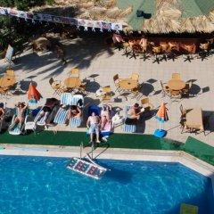 Club Dorado Турция, Мармарис - отзывы, цены и фото номеров - забронировать отель Club Dorado онлайн помещение для мероприятий фото 2