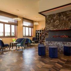 Отель Olympia Бельгия, Брюгге - 3 отзыва об отеле, цены и фото номеров - забронировать отель Olympia онлайн детские мероприятия фото 2