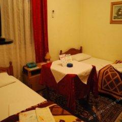 Отель Pik Loti Албания, Тирана - 1 отзыв об отеле, цены и фото номеров - забронировать отель Pik Loti онлайн спа фото 2