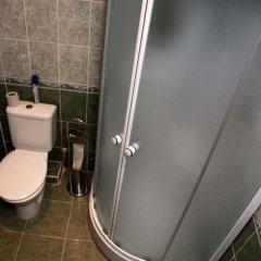 Гостиница Red в Анапе 3 отзыва об отеле, цены и фото номеров - забронировать гостиницу Red онлайн Анапа ванная фото 2