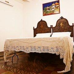 Отель Casa Giudecca Италия, Сиракуза - отзывы, цены и фото номеров - забронировать отель Casa Giudecca онлайн детские мероприятия