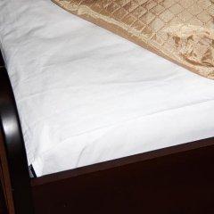 Гостиница База Отдыха Лесная на Самаре Украина, Писчанка - отзывы, цены и фото номеров - забронировать гостиницу База Отдыха Лесная на Самаре онлайн удобства в номере фото 2