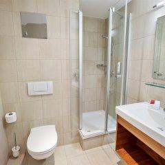 Austria Trend Hotel Anatol ванная фото 2