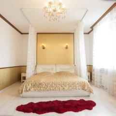 Гостиница Парк-отель Озерки в Самаре 1 отзыв об отеле, цены и фото номеров - забронировать гостиницу Парк-отель Озерки онлайн Самара помещение для мероприятий фото 2