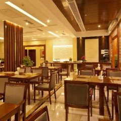 Haili Garden Hotel питание фото 2